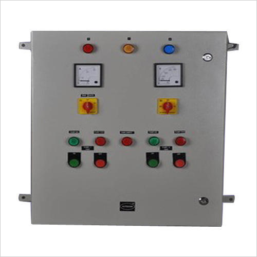 star delta starter panel air handling unit panel nirav ahu starter panel wiring diagram at bakdesigns.co